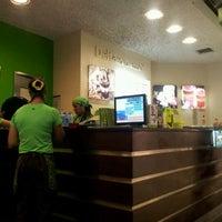 Deltaexpresso (loja Shopping Recife)