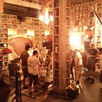 Photo taken at Hemingway's Lounge by Jeremy P. on 7/30/2012