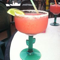Photo taken at La Fuente by Lindsey P. on 6/12/2012