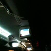 Photo taken at Autobuses Medher Villahermosa by Alexzackoman 🍺 on 7/28/2012