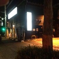 Photo taken at 幸楽苑 東大和店 by S.Tetsuya on 8/1/2012