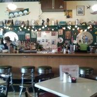 Photo taken at Dot's Back Inn by Matthew K. on 8/15/2012