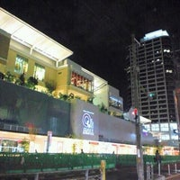 Photo taken at Abeno Q's MALL by Rn_sp on 9/6/2012