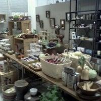 Photo taken at Moko Market by Thomas O. on 9/3/2012