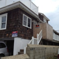 Photo taken at MTV Jersey Shore House by 👉Troy H. on 7/15/2012