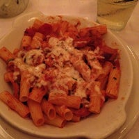 Photo taken at Maggiano's Little Italy by Derek R. on 9/8/2012