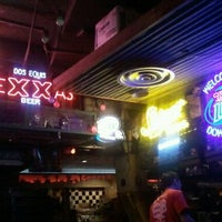 Photo taken at The County Line by Sarah G. on 9/10/2011