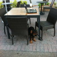 Photo taken at Starbucks by Jeff A. on 6/19/2012