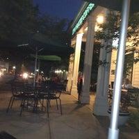 Photo taken at Starbucks by Eddie P. on 6/19/2012