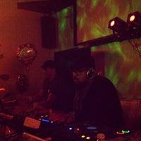 Photo taken at Spot 5750 by Kim O. on 11/14/2011