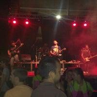 Photo taken at Benimaurell by Begoña M. on 8/17/2012
