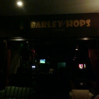 Photo taken at Barley and Hops by Nick S. on 9/23/2011