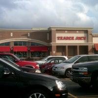Photo taken at Trader Joe's by Paul P. on 8/10/2012