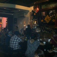 Photo taken at Barley and Hops by Adi S. on 9/9/2011