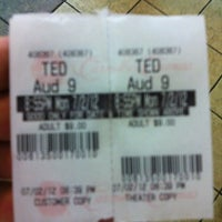 Photo taken at Carmike Wynnsong 16 by Trevor drizzy on 7/3/2012