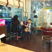 Photo taken at Coffee Today by Teddybam . on 9/9/2011