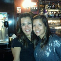 Photo taken at Flores Mexican Restaurant by Mark B. on 9/16/2011