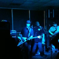 Photo taken at Stillwater Pub by Parzival on 12/31/2011