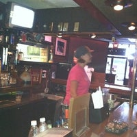 Photo taken at Crazy D's by Vic C. on 7/26/2011