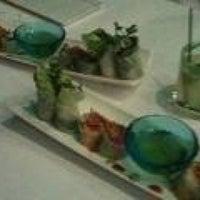 Photo taken at Da Lat Restaurant by Anne F. on 11/11/2011