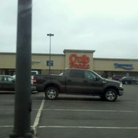 Photo taken at Cub Foods by Pam P. on 4/9/2011