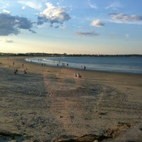 Photo taken at Tides by Timothy A. on 7/10/2012
