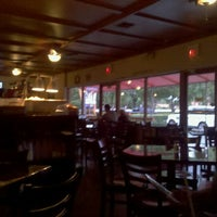 Photo taken at Guadalajara Mexican Restaurant by Kevin H. on 10/19/2011