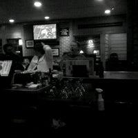 Photo taken at Ninety Nine Restaurant by Pierre C. on 11/18/2011