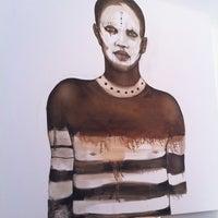 Photo taken at Rebekah Jacob Gallery by Samantha A. on 4/26/2011