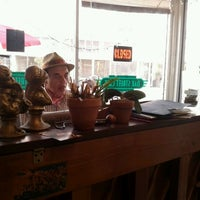 Photo taken at Oak Street Cafe by Suma N. on 1/16/2012