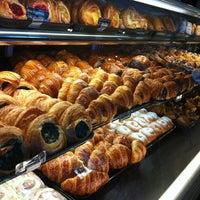Photo taken at Porto's Bakery & Cafe by John S. on 8/25/2011