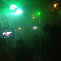 Photo taken at Pop Rock Disco Pub by Rafael T. on 7/28/2012