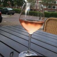 Photo taken at De Gans by Anneke H. on 7/4/2012