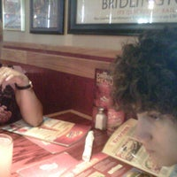 Photo taken at Long Horn Steakhouse by Steve N. on 6/13/2012