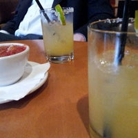 Photo taken at Fuego Cantina by William G. on 5/9/2012