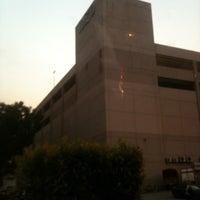Photo taken at AEON Metro Prima Shopping Centre by izzat_syazwan on 6/21/2012