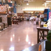 Photo taken at Kroger by Fred H. on 4/11/2012