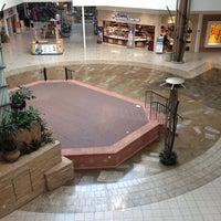 Photo taken at Fiesta Mall by Scott K. on 6/27/2012