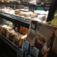 Photo taken at Starbucks by Robert P. on 7/26/2012