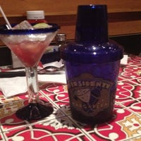 Photo taken at Chili's Grill & Bar by Diana P. on 3/4/2012