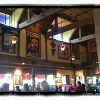 Photo taken at Mimi's Café by Giselle S. on 2/5/2012