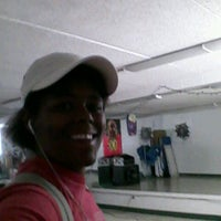 Photo taken at Housing Project 360 by Nikki G. on 2/7/2012