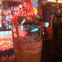 Photo taken at Ruby Room by David M. on 7/23/2012