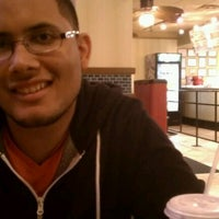 Photo taken at Green Cactus Mexican Grill by Jessica A. on 4/10/2012