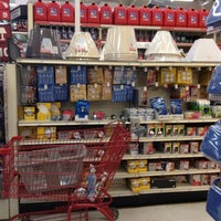 Photo taken at Canadian Tire by Amy J. on 12/31/2011
