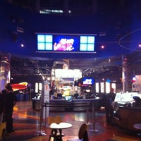 Photo taken at SilverCity Yonge-Eglinton Cinemas by Tara G. on 2/5/2011
