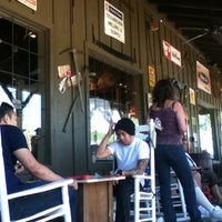 Photo taken at Cracker Barrel Old Country Store by ryan on 6/17/2012