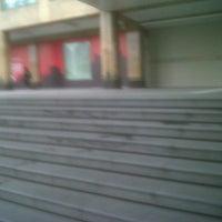 Photo taken at METRO Department Store by Ari M. on 7/6/2012