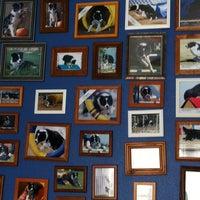 Photo taken at Krea's Office by Krea S. on 2/24/2011