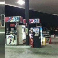 Photo taken at Xtra Mart by M.M.A on 1/20/2012